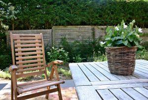 איך לשדרג את המרפסת בקלות ובזול