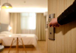 חדרים דיסקרטיים בחיפה