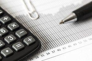 בודק שכר מוסמך משרד הכלכלה