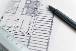 תכנית שינויים להיתר בנייה