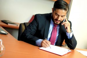 עורך דין תעבורה באשדוד