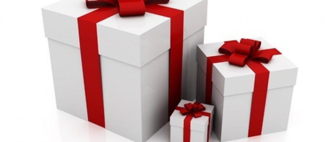 המתנות השוות ביותר לעובדים לחגים