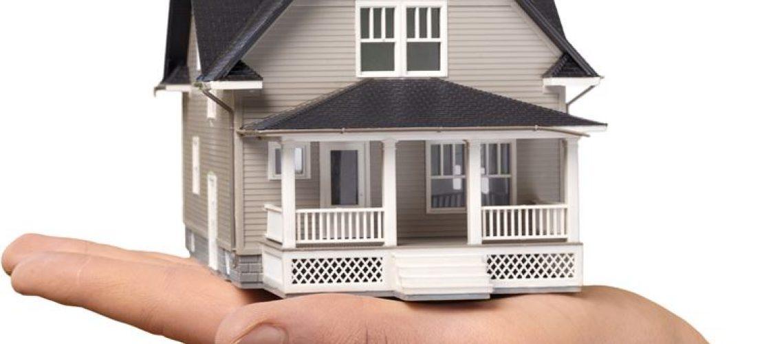 על היתרונות שבמציאת דירות ממתווכים בלבד