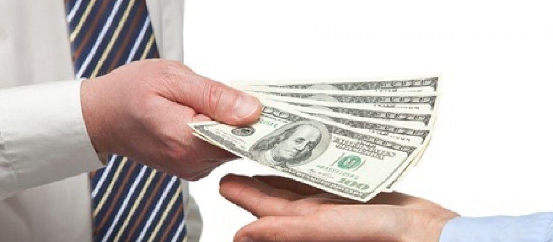 חישוב שכר חיצוני - איך זה עובד