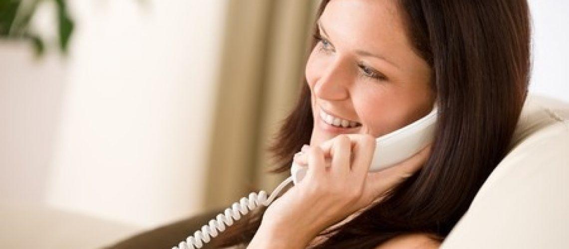 שירות לקוחות טוב בתור הכלי לקידום העסק שלך