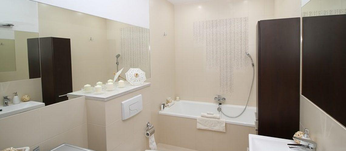 אילו אביזרי אמבטיה ישדרגו לכם את חווית הרחצה?
