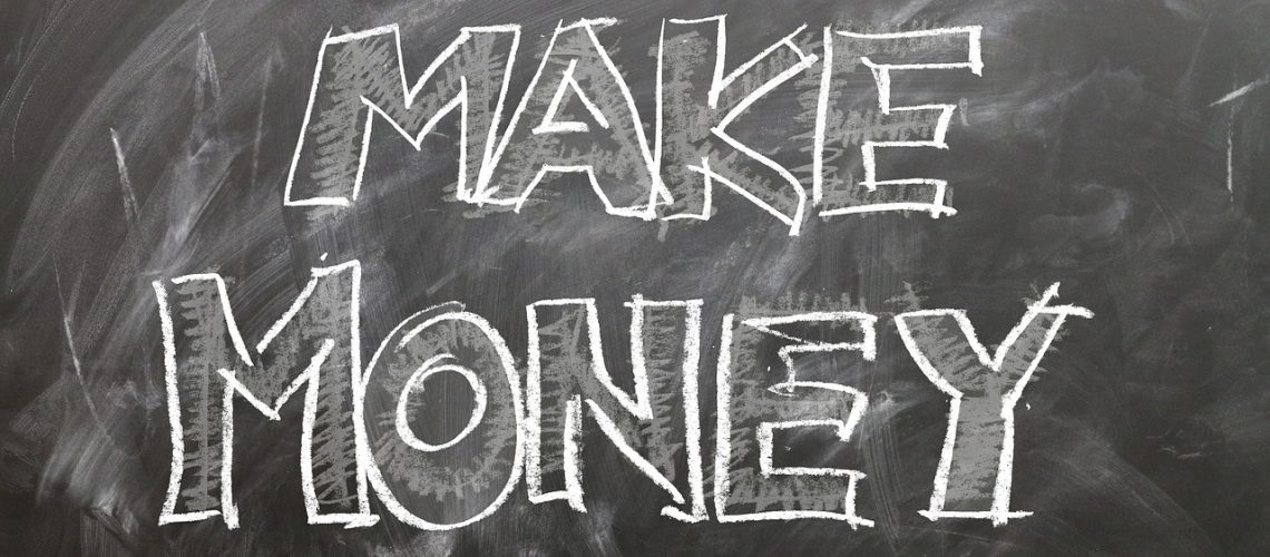 איך להשקיע כסף?