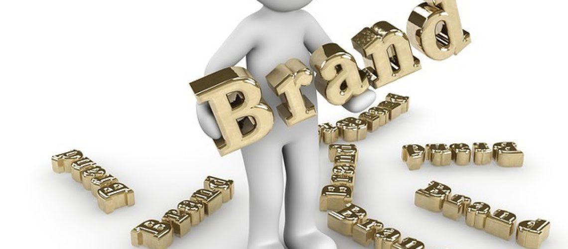 איך מתבצע תהליך מיתוג עסקי