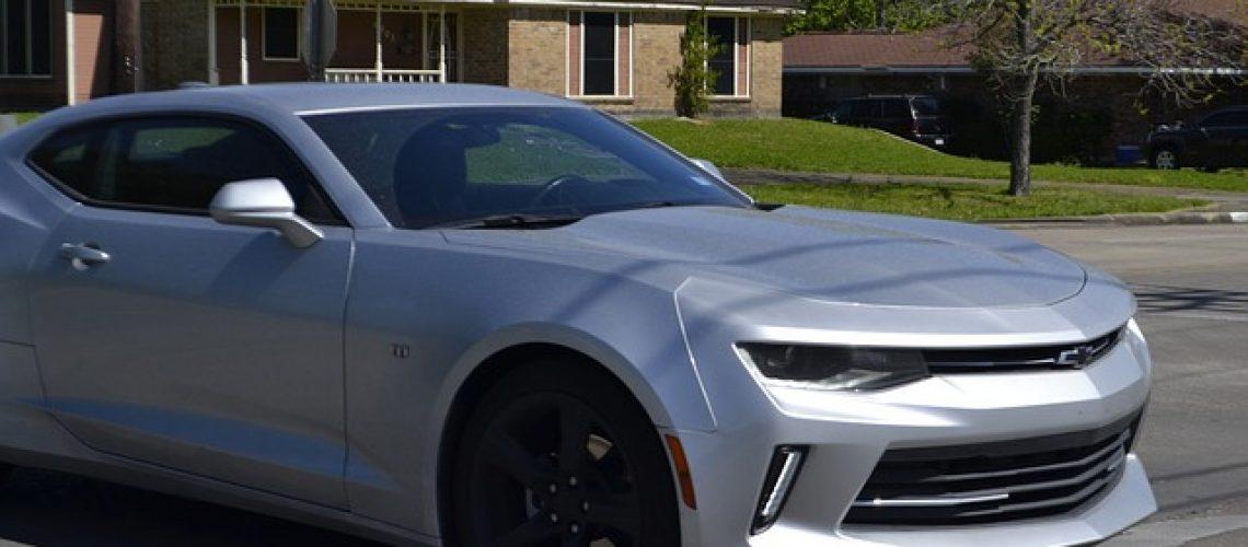 מחיר השחרת חלונות לרכב