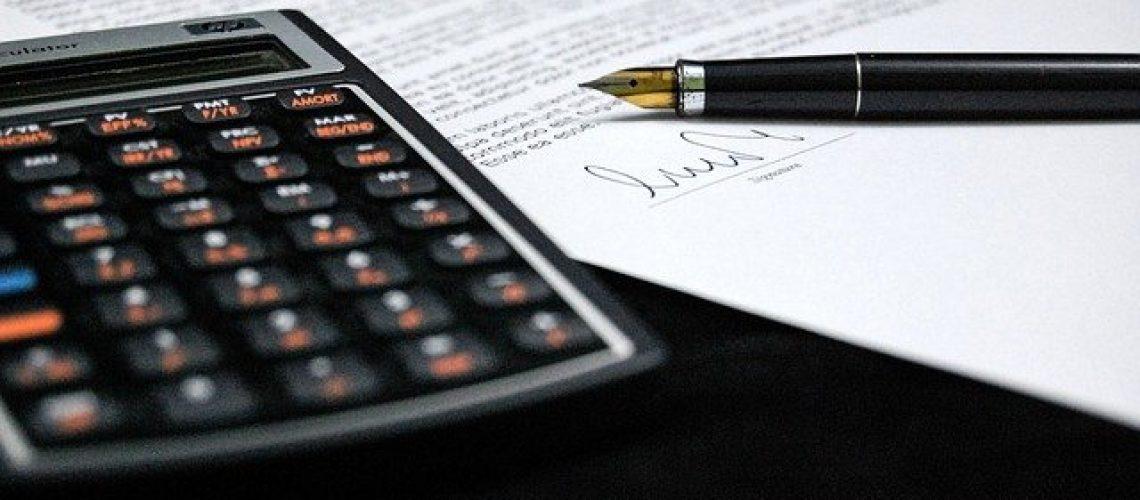 גירושין והסכם ממון