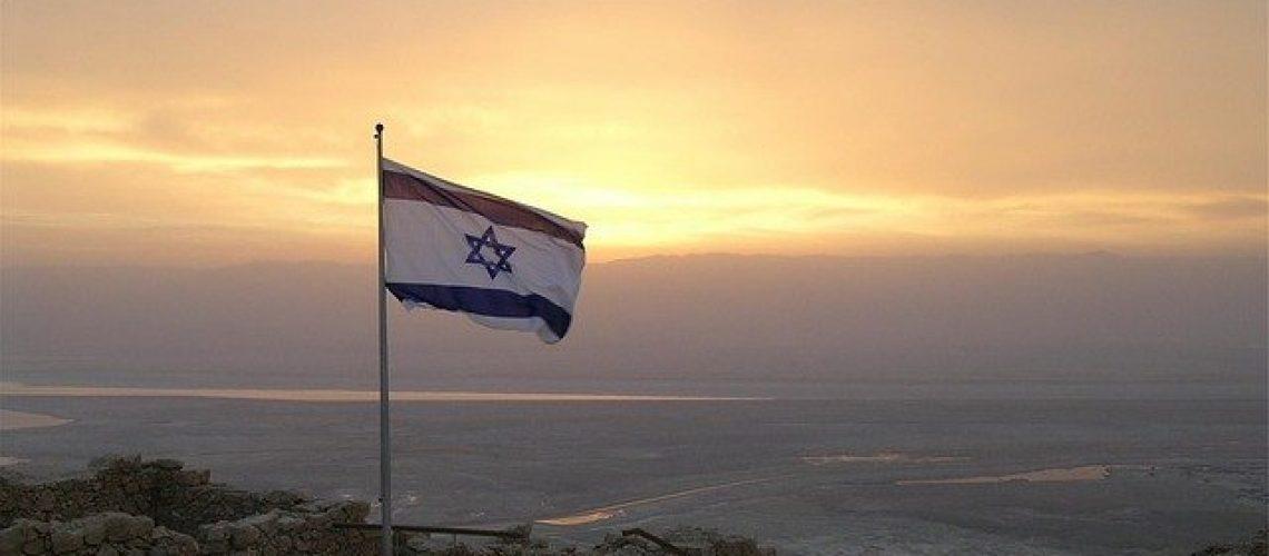 סירוב כניסה לישראל - למה זה קורה?