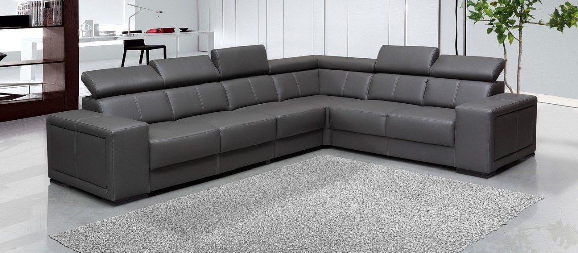 שטיחים לסלון מבית סהרה