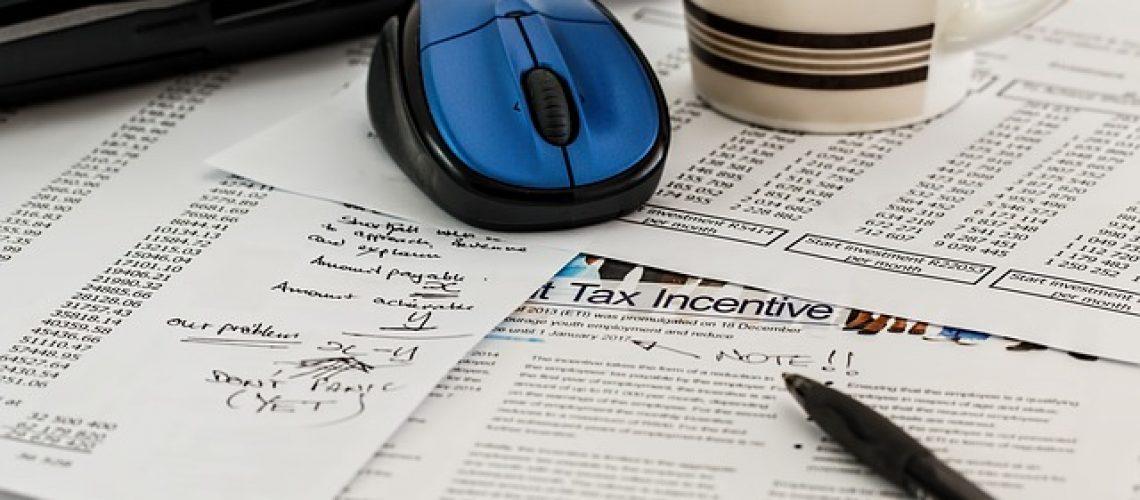 תוך כמה זמן מקבלים החזר מס